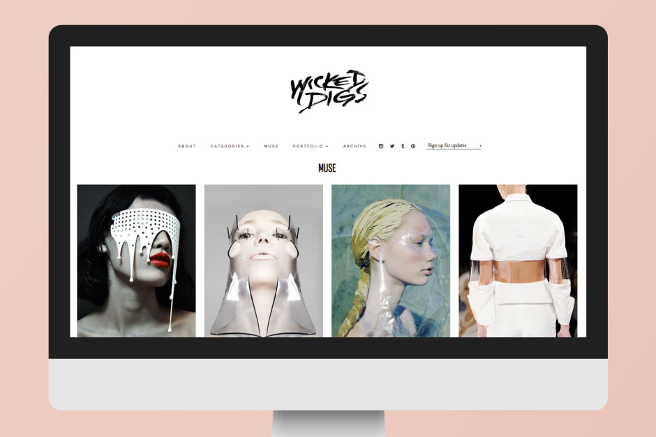 wicked-web-2