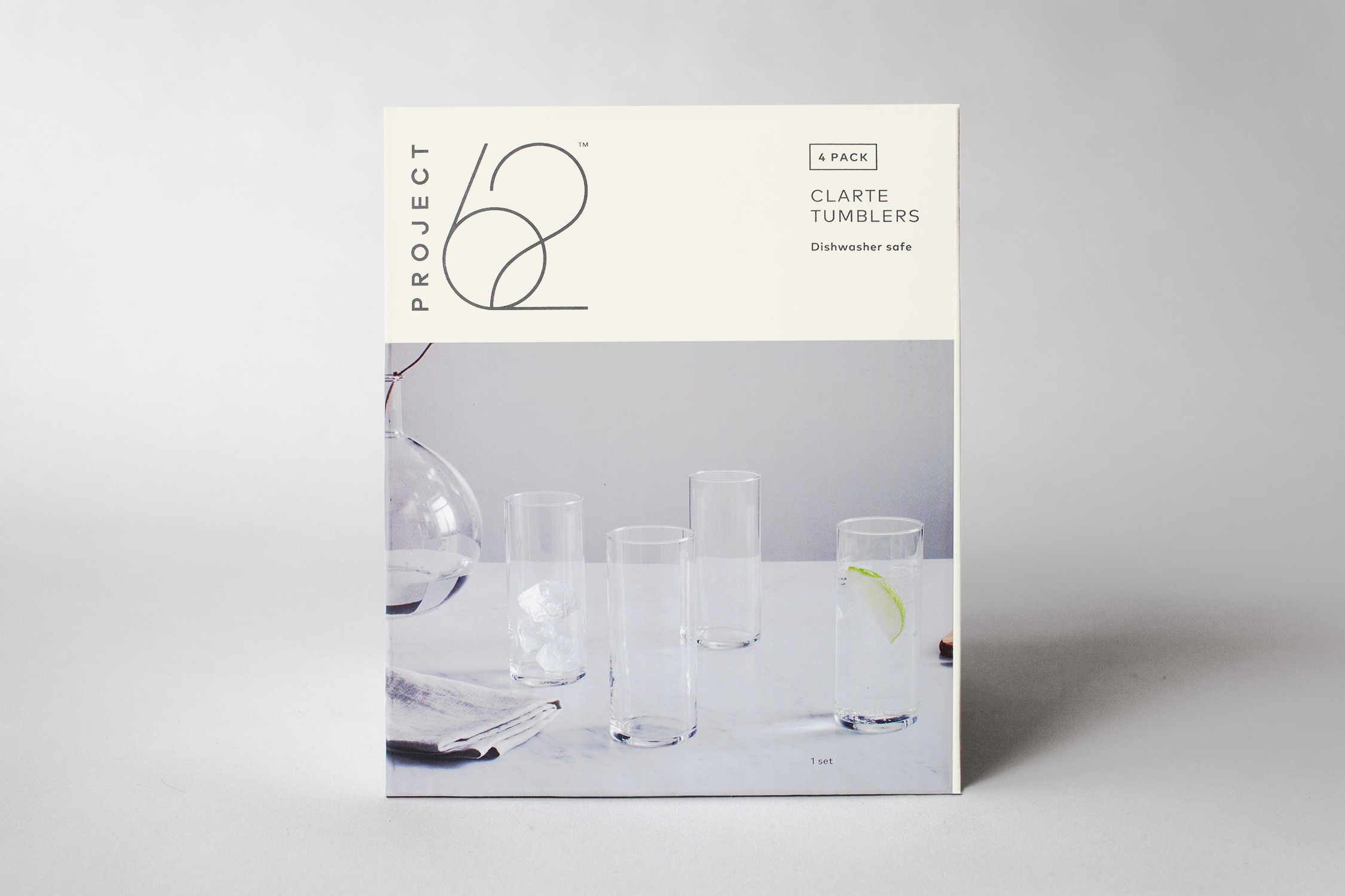 Tina_Smith_Project_62_Packaging_2